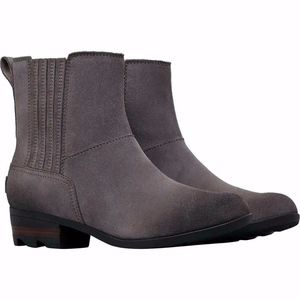 Sorel Lolla Chelsea Boot
